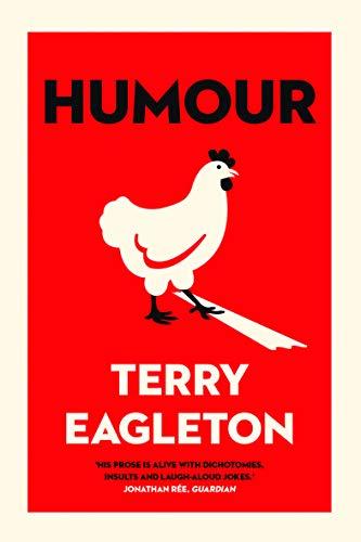 Eagleton Cover