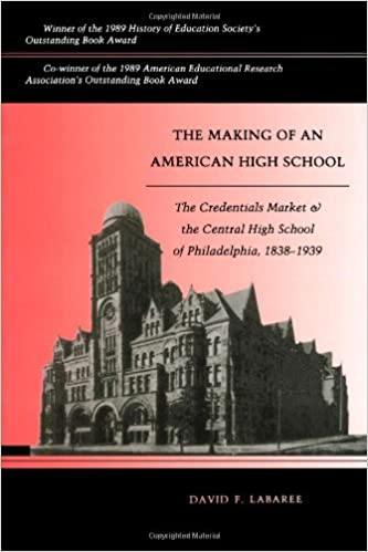 CHS Cover