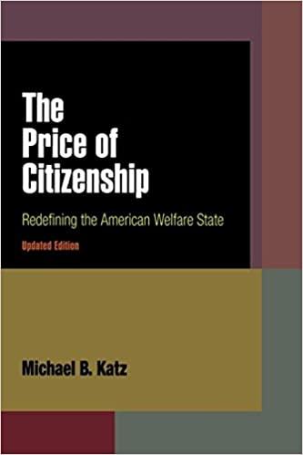 Katz Cover