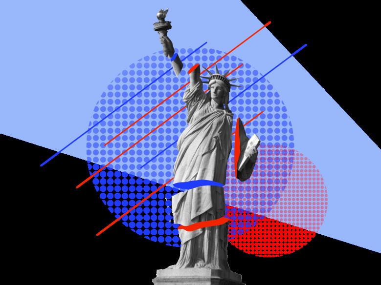 Illustration_AmericanPurpose_Edited