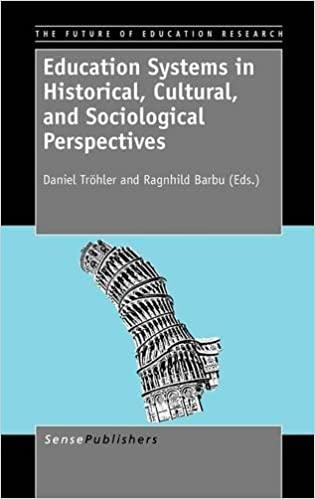Daniel Ragnhild Book Cover