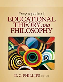 Phillips Encyclopedia Cover