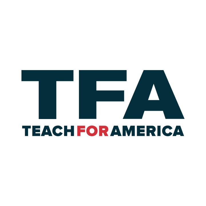 TFA-Teach-Gor-America-logo