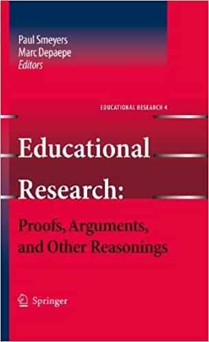 Language of Ed Cover